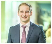 Агропросперис Банк – победитель в номинации «Лидер кредитования агробизнеса»