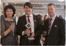 По итогам XIV – Всеукраинского конкурса «СТРАХОВАЯ КОМПАНИЯ ГОДА - 2019» получила звание «Лидер корпоративного страхования»