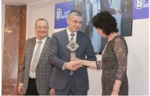 Что нового для предпринимателей готовит «Мегабанк» - «Банк года за успешное кредитование МСБ»