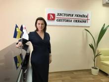 Хесторія Україна-Плюс Право – Бізнес – Податки – Бухгалтерія