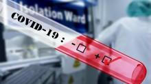 Казахстан тесно работает с Всемирной Организацией здравоохранения в борьбе с COVID-19