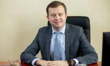 АКБ «Індустріалбанк» вже впродовж тридцяти років грає важливу роль у формуванні банківської системи країни та, по праву, входить у ТОП-25 банків України.