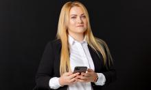 Заряна Ківак, IBOX Bank: Ми постійно розширюємо можливості для своїх клієнтів