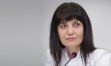 Елена Дмитриева: «Ипотека — это гарантия будущего»
